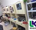 泗洪变频器维修_泰州新闻