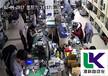 上海西门子变频器伺服电机伺服驱动器直流调速速器触摸屏维修