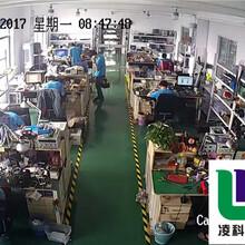 三菱HF-SP伺服电机维修欢迎您来电图片