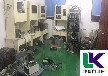 正阳(Zhengyang)变频器维修