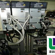三菱SJ-V伺服电机维修技术经验丰富图片