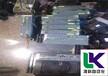 台安变频器N2-403-H3维修