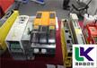 上海西门子数控系统维修