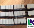 三菱数控系统C6维修_苏州新闻