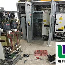 天工控创工控机维修,变频器维修,伺服驱动器维修,数控系统维修