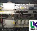 常州水泵电柜定制官方报价咨询