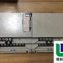 医疗电源MP6-2E-2E-00维修技巧图片
