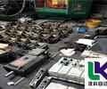 西门子6DD伺服驱动器维修_宿迁新闻