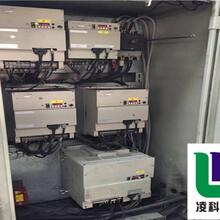 三菱SJ-PF伺服电机维修技术经验丰富图片