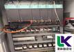 台安N2-410-H3变频器维修