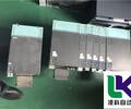 惠普UPS电源维修_苏州新闻