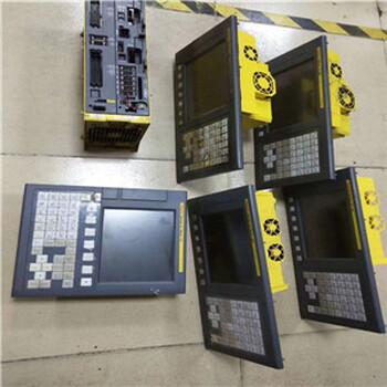 西门子810M电源模块维修浙江电话图片1