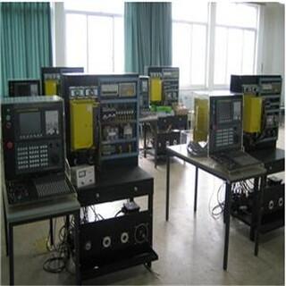 艾斯迪克ESTIC伺服驱动器维修江苏价格图片1