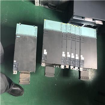 三菱M3数控系统维修合肥电话
