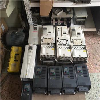 AB变频器维修潍坊价格