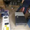 西门子810M数控系统维修价格_济宁
