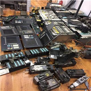 艾斯迪克ESTIC伺服驱动器维修江苏价格图片2