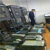 罗克韦尔伺服驱动器维修价格_济宁