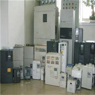 艾斯迪克ESTIC伺服驱动器维修江苏价格图片3