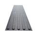 非标集装箱顶板加工定制长多可以调整价格优惠顶板图片
