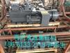 高爐鑿巖機JC2188型產品性能穩定可靠,質量保證