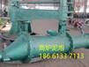 高爐泥炮在冶金行業中的重要性,參數配置,JC型首選產品