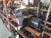 冶煉鋼鐵專用高爐鑿巖機,廠家認證可靠,信譽好