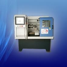 供应施诺依轮毂拉丝机激光扫描轮毂拉丝机设备厂家直销图片