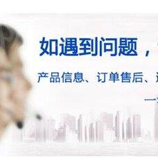江?#27167;?#20113;港到西港,到西港货运公司,货运公司建材设备专业,江?#27167;?#20113;港到西港货运