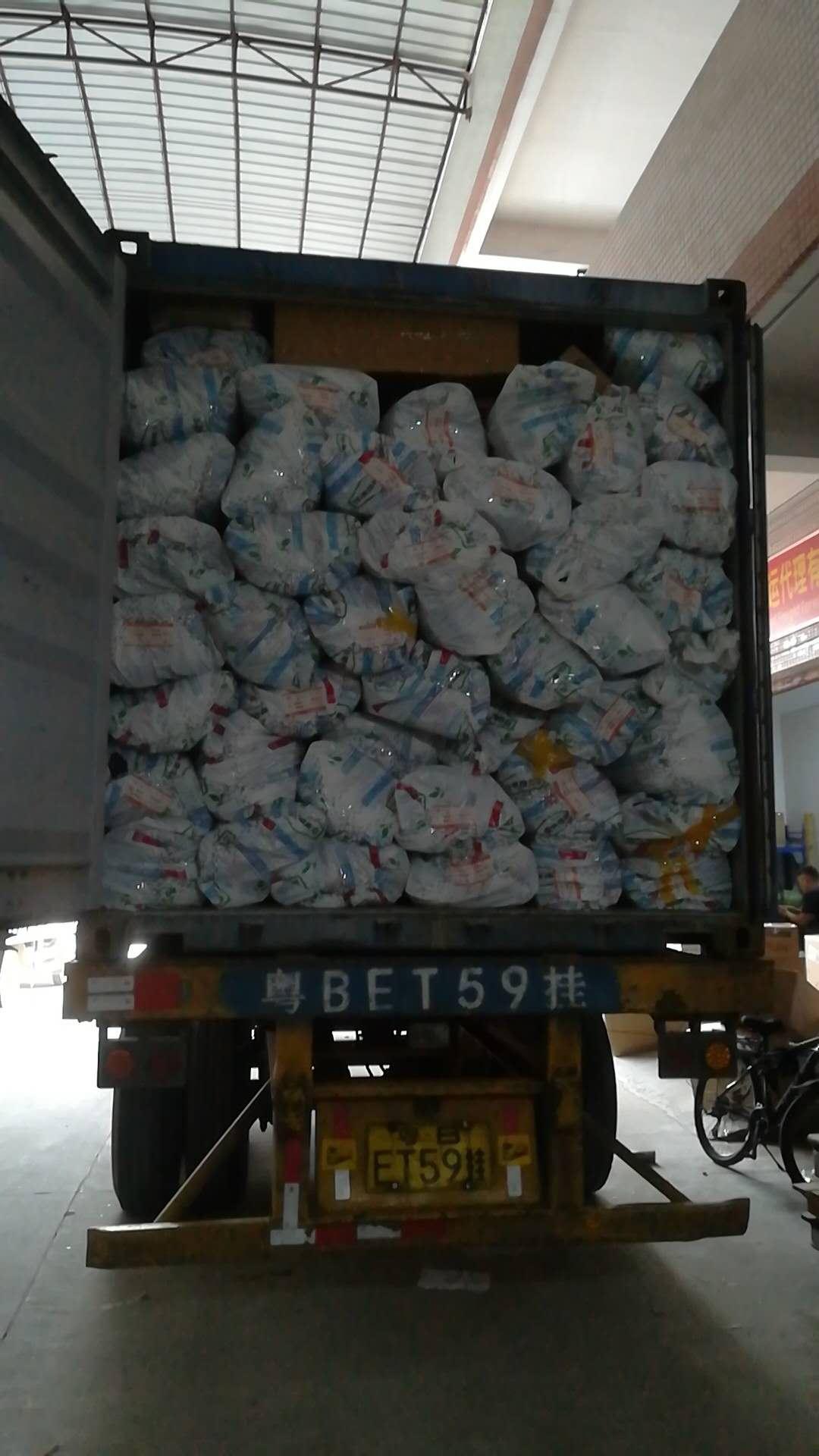 到Phnom Penh海运陆运双清包税到门一条龙服务