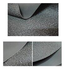 汽車革汽車腳墊皮革廠家汽車用腳墊皮革生產廠家