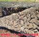 海西石龙网箱边坡防护网河道护坡电焊网格宾网厂家直销