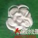 龙岩聚丙烯酰胺厂家供应:阳离子聚丙烯酰胺欢迎经销商