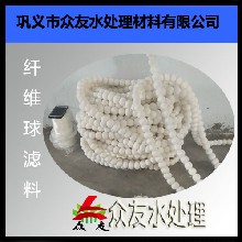 平顶山纤维球/江门纤维球实业有限公司图片