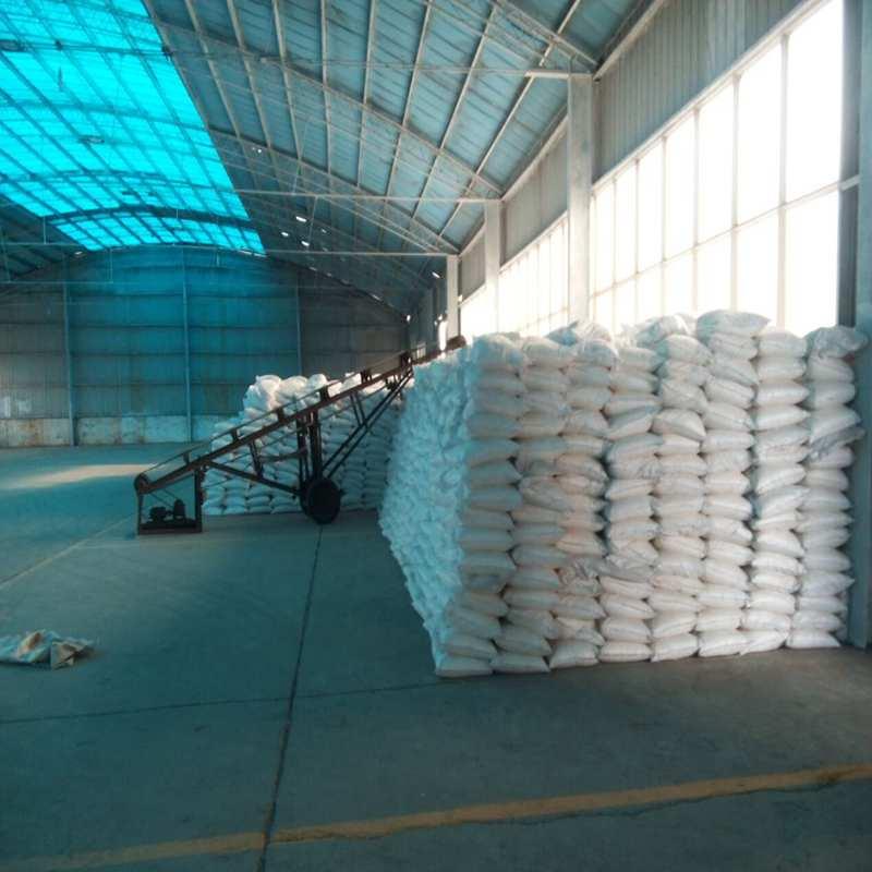 焦化厂废水处理用聚合氯化铝效果好滦平质量保证