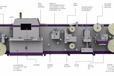 工業型卷對卷印刷機海帛小批量訂單專用非靜電復印