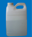 KN4006環烷油橡膠油原料產品——廣東茂名廠家