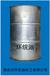 新疆克瑪依的KN4010環烷油廠家提供的軟化劑