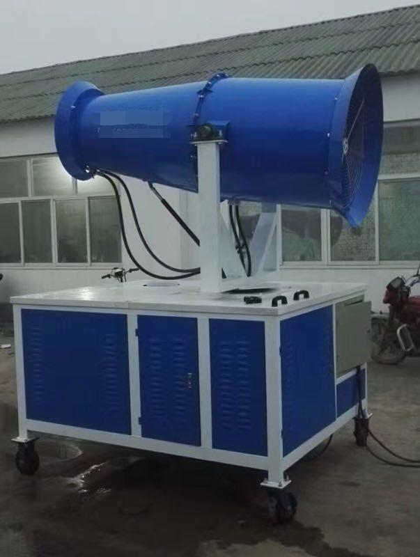 雅安车辆自动冲洗设备放心省心,工程车辆洗轮机
