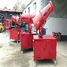 綿陽優質工程洗車機信譽保證,工地自動洗輪機圖片