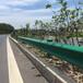西藏拉萨高速护栏乡村公路护栏波形护栏板多少钱一米