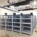 西宁厂家批发库房货架仓储货架轻型货架可拆卸货架重型货架多少钱