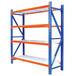 庫房貨架倉儲貨架家用倉儲貨架家中型貨架多功能自由組合