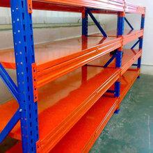 青海西宁仓储货架重型货架库房货架货架批发
