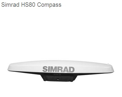 SimradHS80Compass