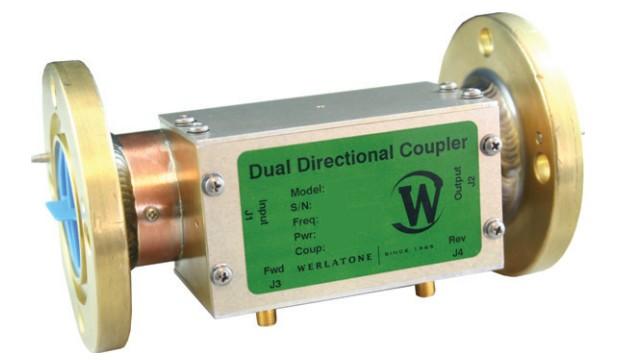 Werlatone耦合器C5532-81