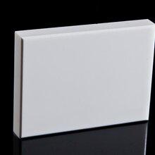 人造石板材种类人造石B板材人造石窗台板材图片