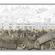 草原浮雕设计