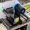 二维码光缆挂牌打印机