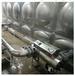 深圳小區二次供水紫外線殺菌器過流式管道式支持定制